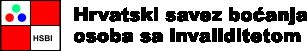 HSBI logo